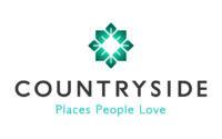 Countryside-Properties-1