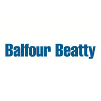 balfour-beatty