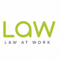 law_logo_no_background