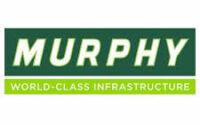 murphygroup
