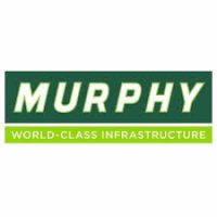 murphygroup