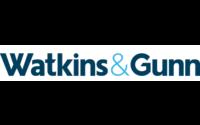 watkins and gunn