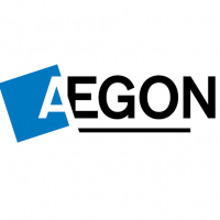 1200px-AEGON_(logo)