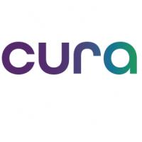 cura_new_logo_landscape