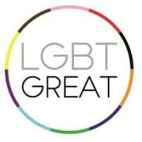 lgbtgreat