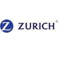 zurich-logo-mobile