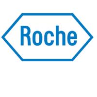 1200px-Hoffmann-La_Roche_logo