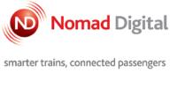 Nomad Digital logo - high res