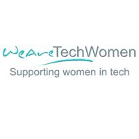 TW-logo-with-strapline-2019-1024x334