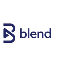 blend logo2