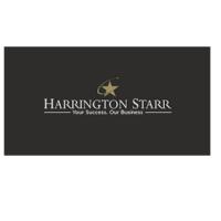 harrington starr2