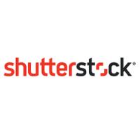 shutterstock1