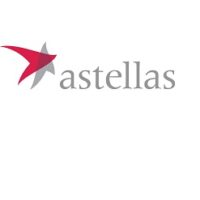 astellas_logo_1200-630