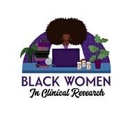Black Women carousel