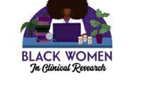 Black Women square