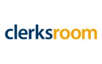 Clerksroom