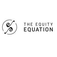 Equity Equation carousel