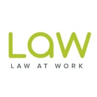 Law at Work 1