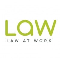 Law at Work 2