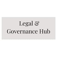 Legal and Gov Hub carousel