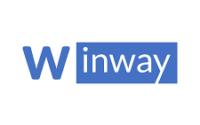 Winway square
