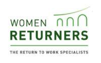 Women Returners grid2