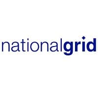 national grid carousel