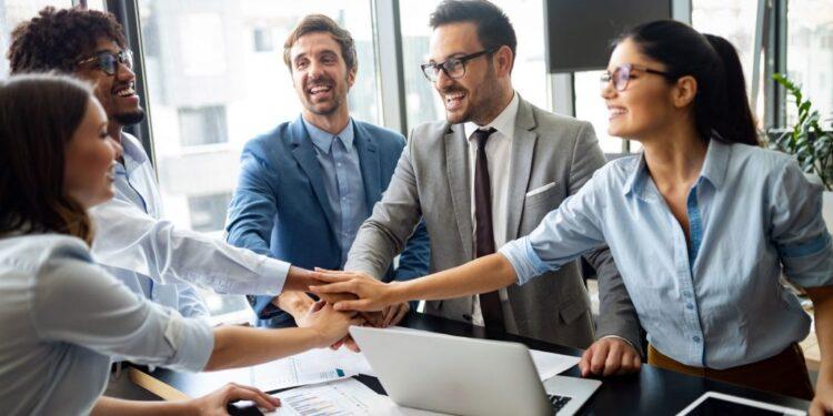 Diversity Network Recruitment Summit