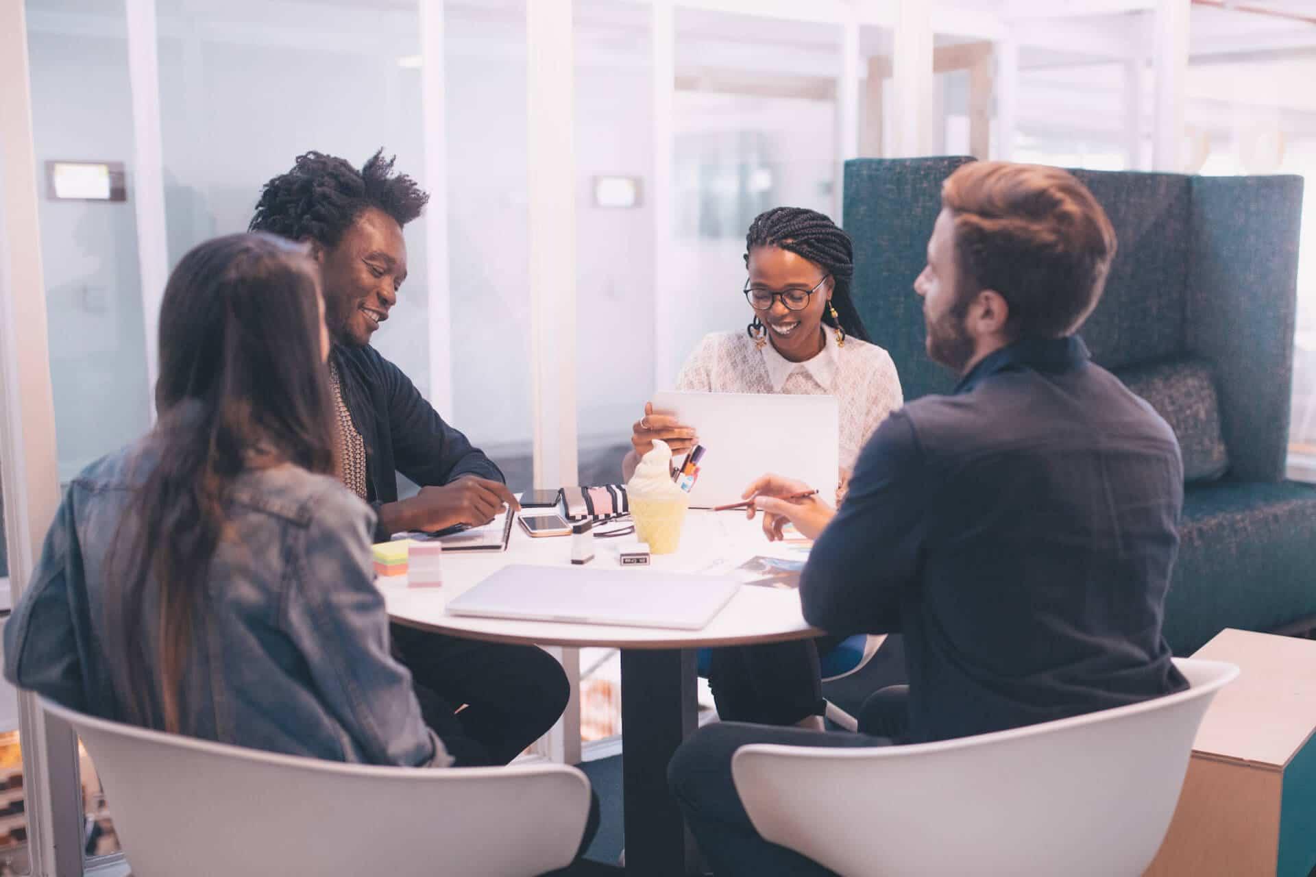 working-technology-finance-office-creative-laptop-meeting-employment-brainstorming-start-up_t20_v3JAlp.jpg