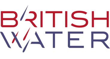 British-Water-new