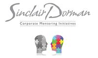 Sinclair Dorman