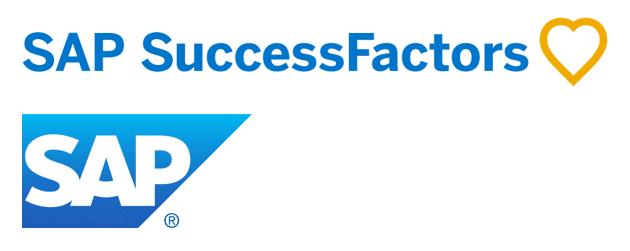 SFSF_SAP_Vertical_Stack_Logos_v2