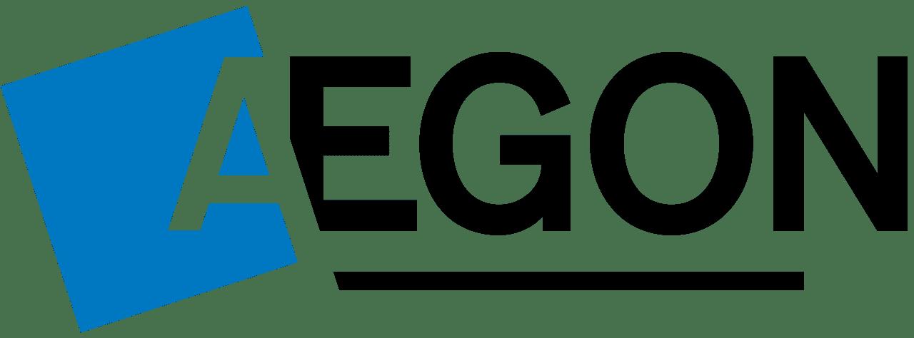 Aegon new