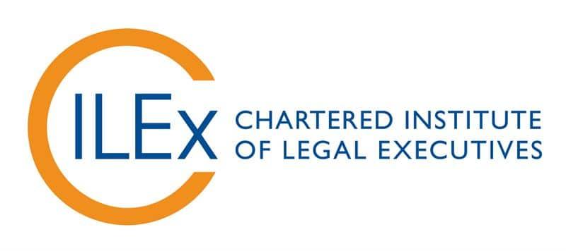 Cilex new
