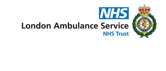 London Ambulance Trust