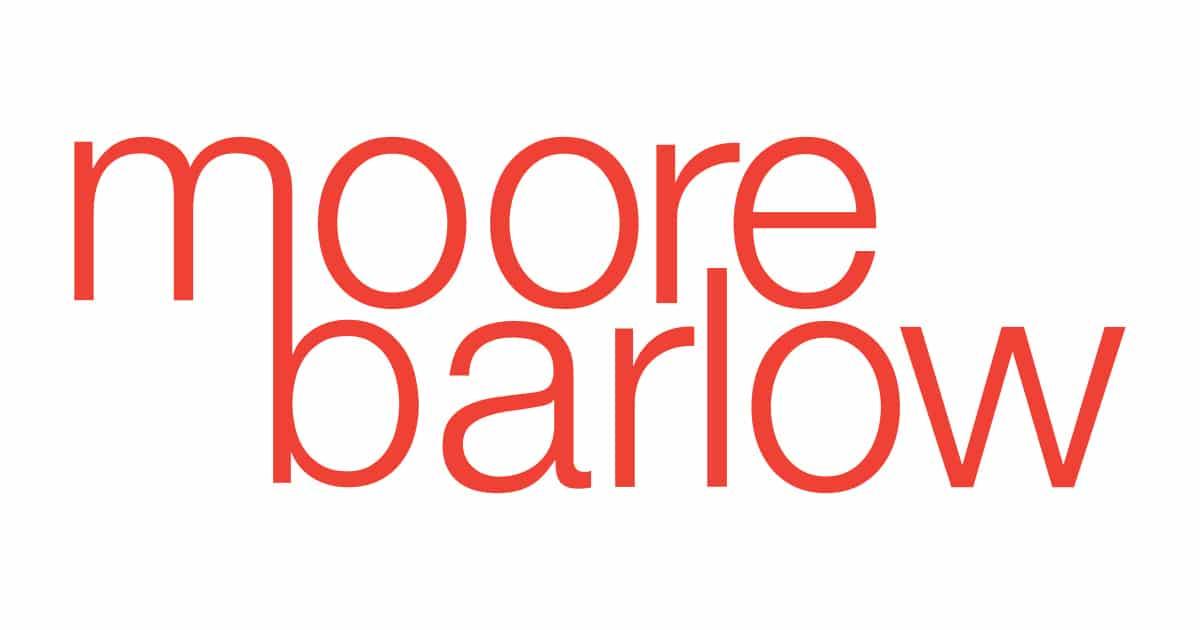 Moore-Barlow
