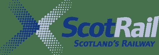 Scotrail_new_logo
