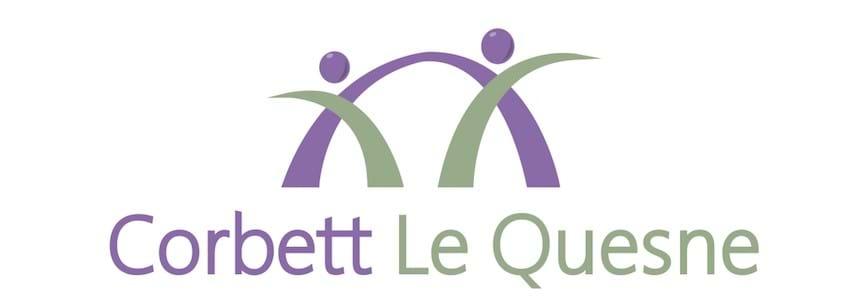clq-logo-blog-image