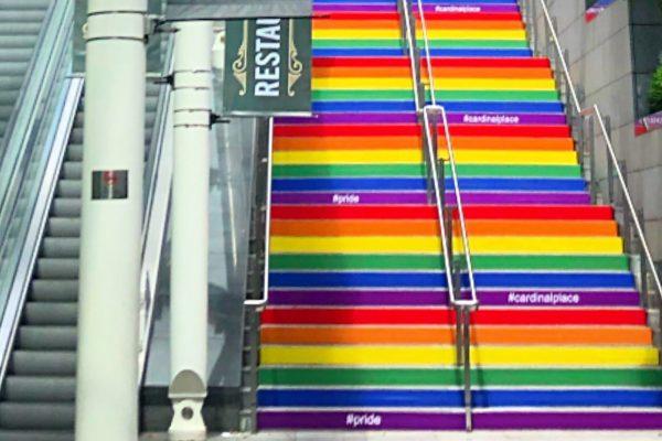 LGBTQ+ Digital Focus Day
