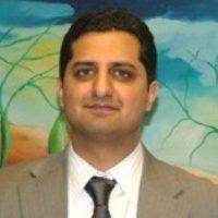 Mohamed Jogi2