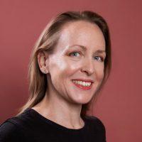 Rachel Morgan Trimmer