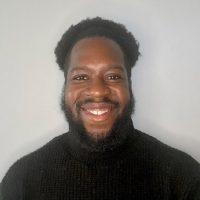 Richard Odufisan