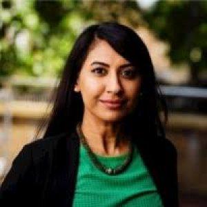 Sabina Khanom